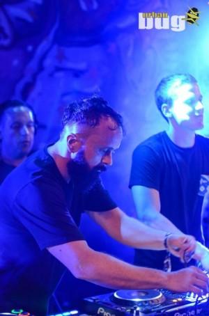 04-EXIT Festival 2016 & Urban BUG Stage | dan 3.  | Subota 09.07.2016. | Novi Sad Srbija