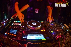 07-EXIT Festival 2016 & Urban BUG Stage | dan 3.  | Subota 09.07.2016. | Novi Sad Srbija