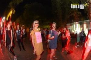 09-EXIT Festival 2016 & Urban BUG Stage | dan 3.  | Subota 09.07.2016. | Novi Sad Srbija