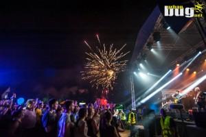 04-Šabački letnji festival :: petak   Srbija   Open air Music Festival   Mtv