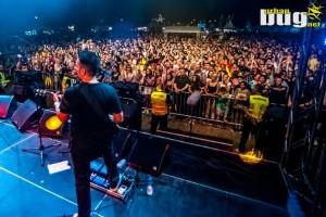 14-Šabački letnji festival :: petak   Srbija   Open air Music Festival   Mtv