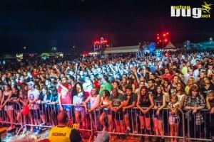 08-Šabački letnji festival :: subota | Srbija | Open air Music Festival | Mtv