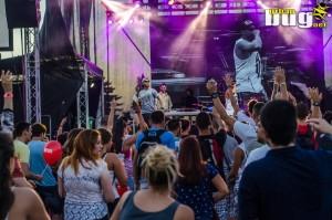 04-Šabački letnji festival :: subota | Srbija | Open air Music Festival | Mtv