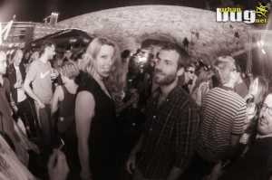 13-Steve Bug @ klub Barutana | Belgrade | Serbia | Nightlife | Open air Clubbing