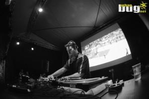 06-Steve Bug @ klub Barutana | Belgrade | Serbia | Nightlife | Open air Clubbing