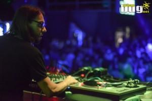 15-Steve Bug @ klub Barutana | Belgrade | Serbia | Nightlife | Open air Clubbing