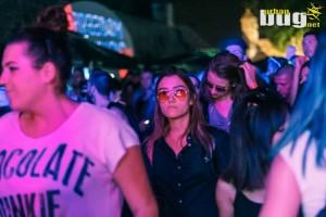 03-Tale Of Us + Recondite live! @ Apgrade Weekend 2016 | Belgrade | Serbia | Nightlife | Open air Clubbing