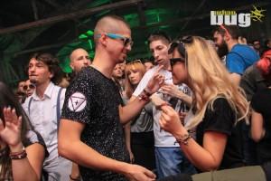 53-RAVEOLUTION: Adriatique @ Hangar, Luka Beograd | Petak 07.10.2016.