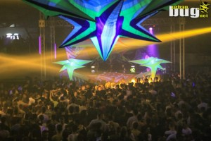 15-Astral Projection @ Kolos | Belgrade | Serbia | Nightlife | Trance Party