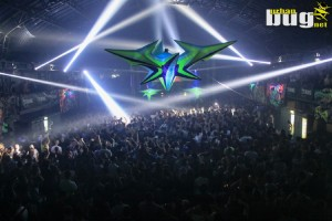 13-Astral Projection @ Kolos | Belgrade | Serbia | Nightlife | Trance Party