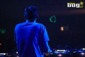 12-The Hard Code Project @ Beogradski Sajam | Belgrade | Serbia | Nightlife | Techno Party