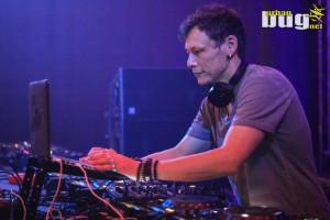 02-The Hard Code Project @ Beogradski Sajam | Belgrade | Serbia | Nightlife | Techno Party