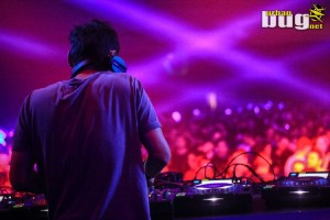 03-The Hard Code Project @ Beogradski Sajam | Belgrade | Serbia | Nightlife | Techno Party