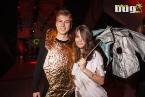11-Go2 Halloween 9 @ Drugstore & Fabrika | Beograd | Srbija | Nocni zivot | U kom ste krugu?
