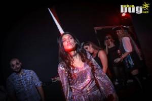 14-Go2 Halloween 9 @ Drugstore & Fabrika | Beograd | Srbija | Nocni zivot | U kom ste krugu?