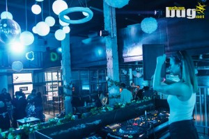 02-Go2 Halloween 9 @ Drugstore & Fabrika | Beograd | Srbija | Nocni zivot | U kom ste krugu?