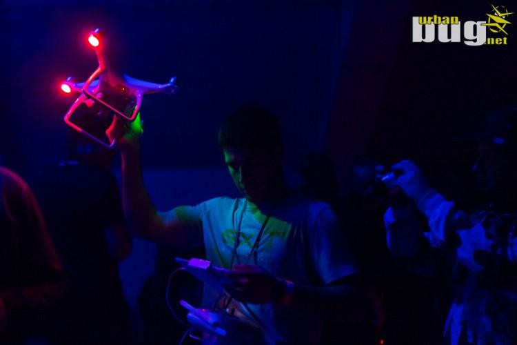 37-DJ Boža Podunavac - 30 godina! @ Drugstore   beograd   Srbija   Clubbing   Techno