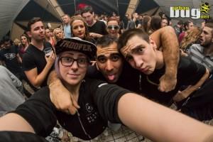 59-DJ Boža Podunavac - 30 godina! @ Drugstore   beograd   Srbija   Clubbing   Techno