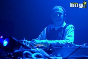 12-DJ Boža Podunavac - 30 godina! @ Drugstore | beograd | Srbija | Clubbing | Techno