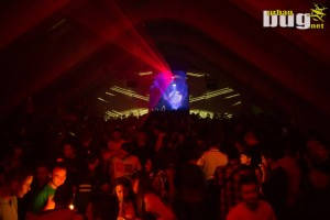 03-DJ Boža Podunavac - 30 godina! @ Drugstore | beograd | Srbija | Clubbing | Techno