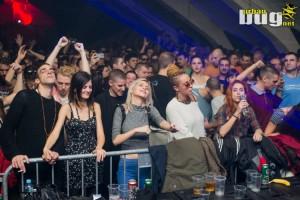 47-DJ Boža Podunavac - 30 godina! @ Drugstore   beograd   Srbija   Clubbing   Techno