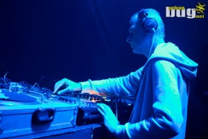 40-DJ Boža Podunavac - 30 godina! @ Drugstore | beograd | Srbija | Clubbing | Techno