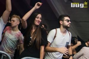 07-DJ Boža Podunavac - 30 godina! @ Drugstore | beograd | Srbija | Clubbing | Techno