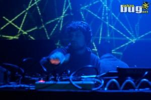 51-DJ Boža Podunavac - 30 godina! @ Drugstore   beograd   Srbija   Clubbing   Techno