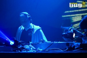35-DJ Boža Podunavac - 30 godina! @ Drugstore | beograd | Srbija | Clubbing | Techno