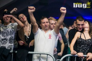 04-DJ Boža Podunavac - 30 godina! @ Drugstore | beograd | Srbija | Clubbing | Techno