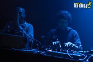 54-DJ Boža Podunavac - 30 godina! @ Drugstore   beograd   Srbija   Clubbing   Techno