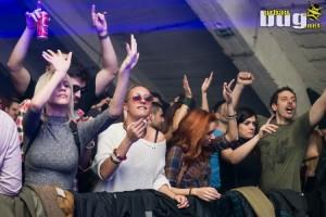 16-DJ Boža Podunavac - 30 godina! @ Drugstore | beograd | Srbija | Clubbing | Techno