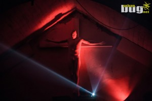 11-DJ Boža Podunavac - 30 godina! @ Drugstore | beograd | Srbija | Clubbing | Techno