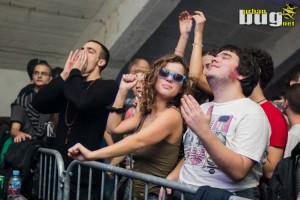 08-DJ Boža Podunavac - 30 godina! @ Drugstore | beograd | Srbija | Clubbing | Techno