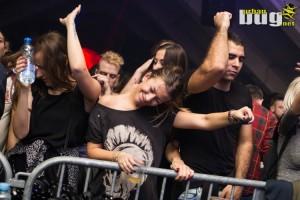 36-DJ Boža Podunavac - 30 godina! @ Drugstore | beograd | Srbija | Clubbing | Techno
