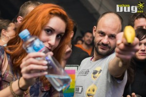 09-DJ Boža Podunavac - 30 godina! @ Drugstore | beograd | Srbija | Clubbing | Techno