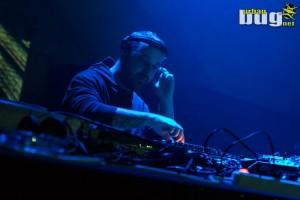 25-DJ Boža Podunavac - 30 godina! @ Drugstore | beograd | Srbija | Clubbing | Techno