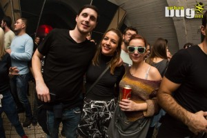 58-DJ Boža Podunavac - 30 godina! @ Drugstore   beograd   Srbija   Clubbing   Techno