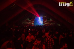 10-DJ Boža Podunavac - 30 godina! @ Drugstore | beograd | Srbija | Clubbing | Techno
