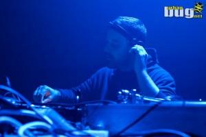 19-DJ Boža Podunavac - 30 godina! @ Drugstore | beograd | Srbija | Clubbing | Techno