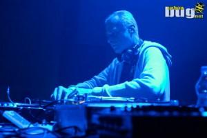 46-DJ Boža Podunavac - 30 godina! @ Drugstore   beograd   Srbija   Clubbing   Techno
