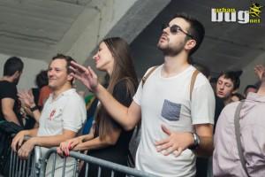 26-DJ Boža Podunavac - 30 godina! @ Drugstore | beograd | Srbija | Clubbing | Techno