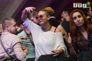 27-DJ Boža Podunavac - 30 godina! @ Drugstore | beograd | Srbija | Clubbing | Techno