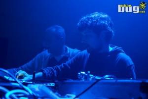 53-DJ Boža Podunavac - 30 godina! @ Drugstore   beograd   Srbija   Clubbing   Techno