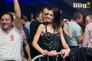 14-DJ Boža Podunavac - 30 godina! @ Drugstore | beograd | Srbija | Clubbing | Techno