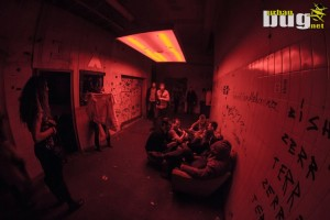 01-DJ Boža Podunavac - 30 godina! @ Drugstore | beograd | Srbija | Clubbing | Techno