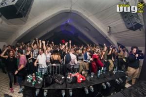 18-DJ Boža Podunavac - 30 godina! @ Drugstore | beograd | Srbija | Clubbing | Techno
