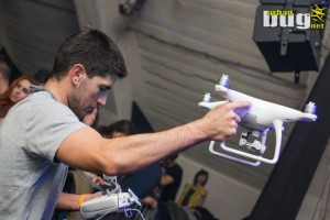 32-DJ Boža Podunavac - 30 godina! @ Drugstore | beograd | Srbija | Clubbing | Techno