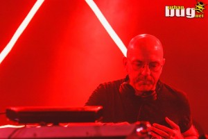 12-Sven Väth @ Hangar | Belgrade | Serbia | Nightlife | Clubbing | Techno Party