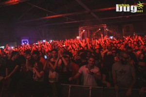 02-Sven Väth @ Hangar | Belgrade | Serbia | Nightlife | Clubbing | Techno Party